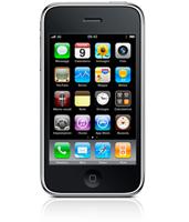assicurazione kasko iphone 5 vodafone