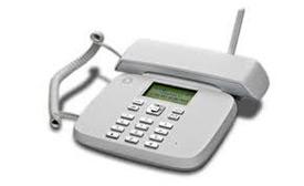 Offerte telefono fisso vodafone - Telefono fisso design ...