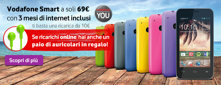 http://www.vodafone.it/portal/resources/media/Images/new_hp/herospace/712x275-you-giugno.jpg