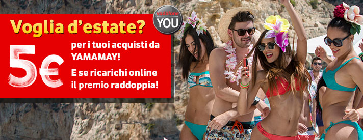 http://www.vodafone.it/portal/resources/media/Images/new_hp/herospace/712x275_you-luglio_def.jpg