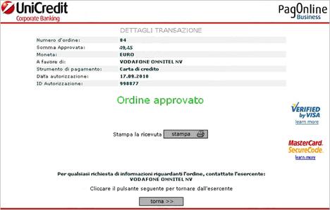 Beautiful Banca Intesa Pagamento Online Modello F Qoopit With Pagare F  Online With Quanto Costa Pagare F24 In Banca.
