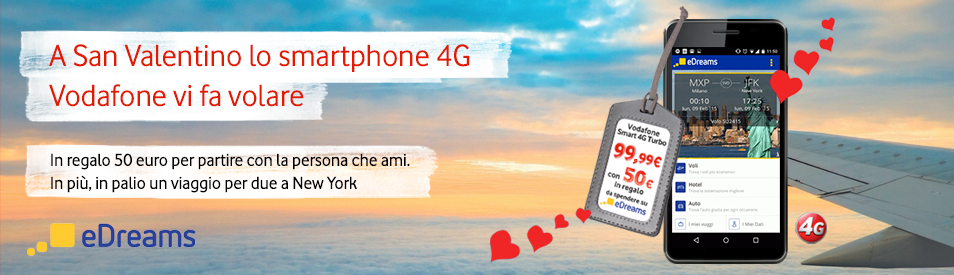 http://www.vodafone.it/portal/resources/media/Images/tariffe-e-smartphone/sanvalentino_header.png