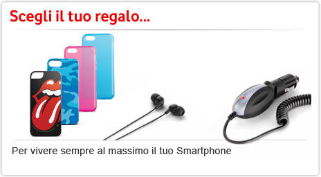 http://www.vodafone.it/portal/resources/media/Images/vodafone-you/premio-gennaio/box_scegli_regalo.jpg?TB_iframe=true