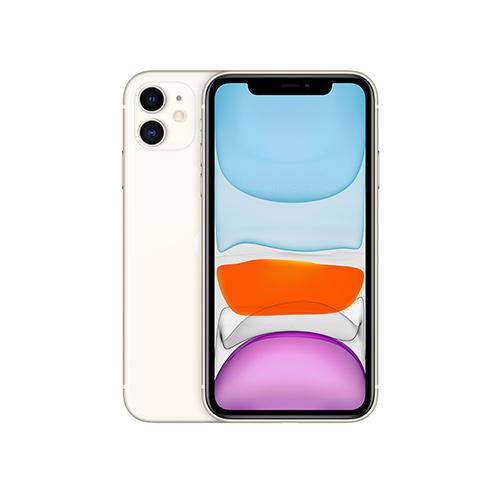 Offerte Iphone Scegli Il Tuo Smartphone Apple Vodafone