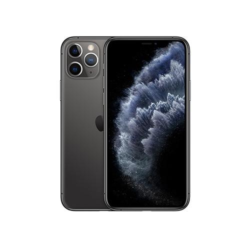 Iphone 11 Pro Max Offerte Smartphone Vodafone