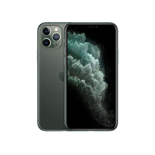 Iphone 11 Pro Offerte Smartphone Vodafone