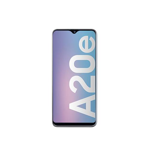 Offerte Smartphone e Cellulari: Promozioni Online | Vodafone