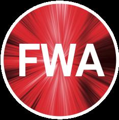 GigaNetwork FWA