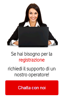 img-chat-registrazione